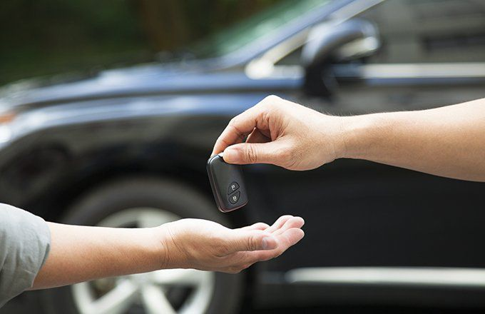 Leasing a Car – What You Need to Know