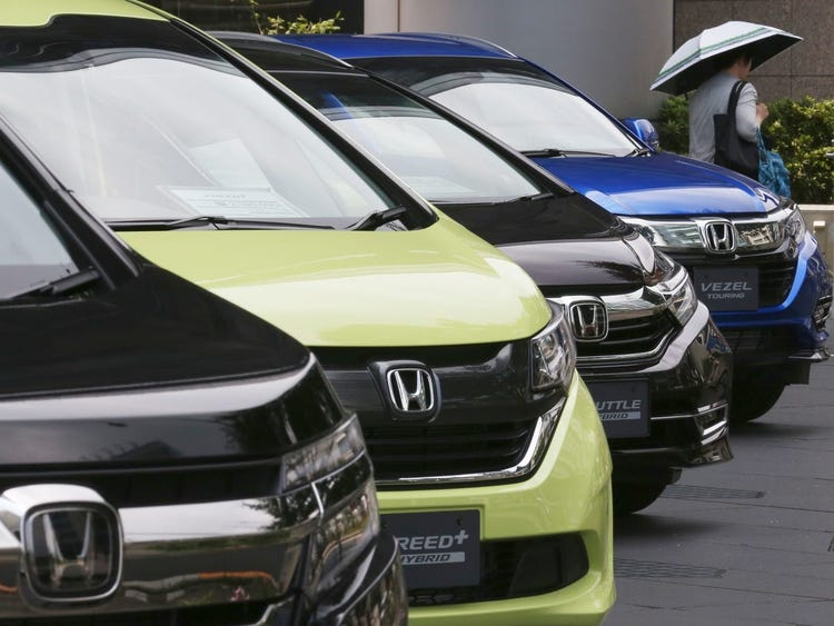 How to Shop for Auto Loans