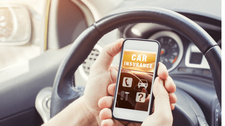 How to Choose The Best Car Insurance Companies